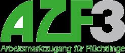 AZF Hannover – Arbeitsmarktzugang für Flüchtlinge