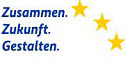Europäischer Sozialfond Förderperiode 2014-2020